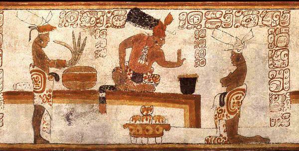 maya-ritual-ceremonia